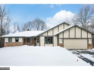 6424 Creek View Lane Eden Prairie, Mn 55346