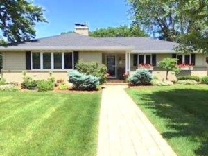 4444 Ellsworth Drive Edina, Mn 55435