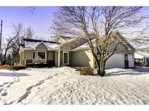 6615 119th Place N Champlin, Mn 55316