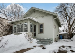 4111 E 34th Street Minneapolis, Mn 55406