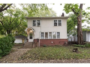 705 5th Avenue Se Minneapolis, Mn 55414