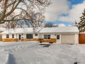 5625 Pennsylvania Avenue N Crystal, Mn 55428