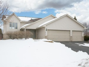 1679 124th Lane Ne Blaine, Mn 55449