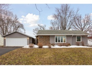 8011 W 26th Street Saint Louis Park, Mn 55426