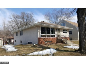 2203 5th Street E Saint Paul, Mn 55119