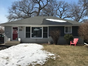 5828 Saint Johns Avenue Edina, Mn 55424