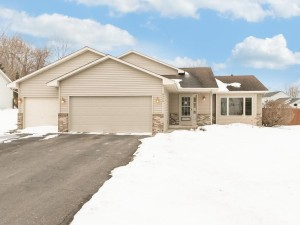 9319 93rd Street S Cottage Grove, Mn 55016
