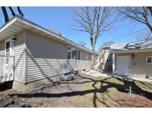 316 Stewart Road Willernie, Mn 55090