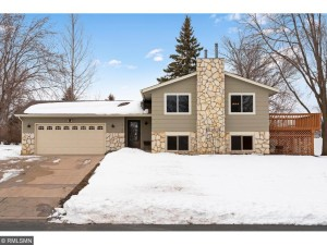 17180 88th Avenue N Maple Grove, Mn 55311