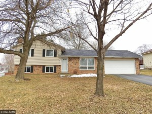 8342 68th Street S Cottage Grove, Mn 55016