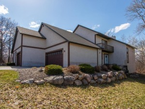 2039 Safari Heights Trail Eagan, Mn 55122