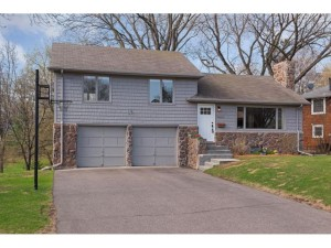 12037 Townview Road Minnetonka, Mn 55343