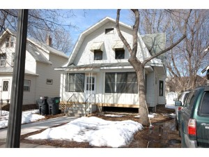 1623 Selby Avenue Saint Paul, Mn 55104