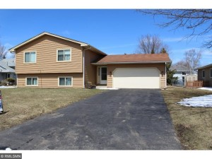 4319 159th Court W Rosemount, Mn 55068