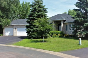 6282 Coyote Court Lino Lakes, Mn 55014