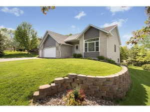 20911 Jamestown Avenue Lakeville, Mn 55044