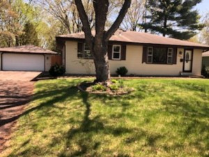 10825 Washburn Avenue S Bloomington, Mn 55431
