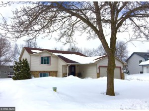 9847 N Kirkwood Lane Maple Grove, Mn 55369