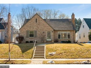 5815 Park Avenue Minneapolis, Mn 55417