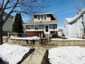 577 Blair Avenue Saint Paul, Mn 55103
