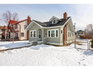 1216 Vincent Avenue N Minneapolis, Mn 55411