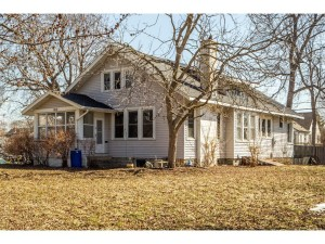 1010 Cherokee Avenue West Saint Paul, Mn 55118
