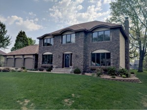 5970 Robin Oak Court Shoreview, Mn 55126