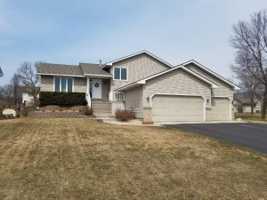 7085 Union Terrace Lane N Maple Grove, Mn 55369