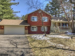 438 Totem Road Saint Paul, Mn 55119