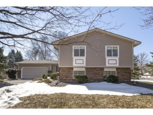 3237 Canterbury Court Woodbury, Mn 55125