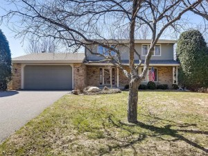 2765 Everest Lane N Plymouth, Mn 55447