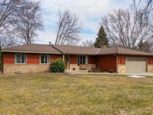 17781 Jalisco Way Lakeville, Mn 55044