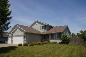 4113 Martin Lane Hastings, Mn 55033
