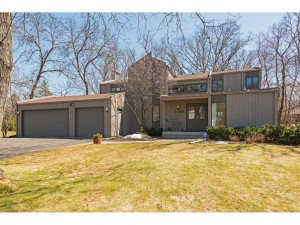 1788 Maryland Avenue N Golden Valley, Mn 55427