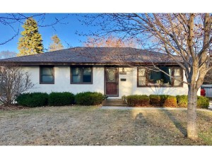 4622 Colorado Avenue N Crystal, Mn 55422