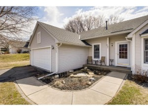 9669 Bluegill Road Woodbury, Mn 55125
