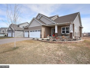 19722 Idealic Avenue Lakeville, Mn 55044