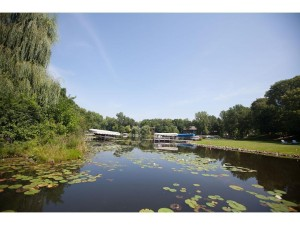 230 Maple Island Road Burnsville, Mn 55306