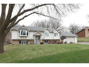 109 Belmont Road Apple Valley, Mn 55124