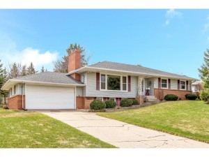 1925 Burma Lane South Saint Paul, Mn 55075