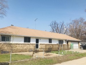 8361 Blaisdell Avenue S Bloomington, Mn 55420
