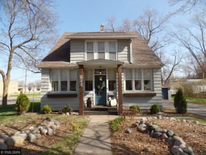2445 15th Avenue E North Saint Paul, Mn 55109
