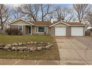 4015 Wayzata Boulevard Golden Valley, Mn 55416