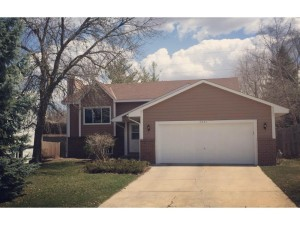 3884 Westbury Lane Eagan, Mn 55123