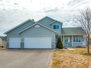 3070 Kalberg Court Ne Saint Michael, Mn 55376