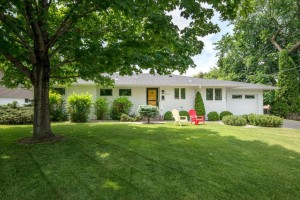 2306 Sumter Avenue S Saint Louis Park, Mn 55426