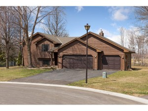 8450 Ibis Court Chanhassen, Mn 55317
