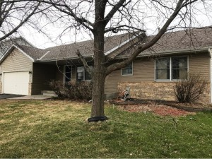 17293 Horizon Trail Se Prior Lake, Mn 55372