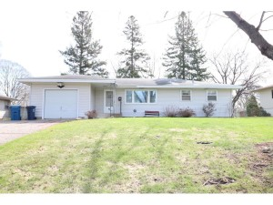 10925 Morris Avenue S Bloomington, Mn 55437