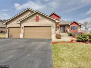 17612 Finesse Trail Lakeville, Mn 55024